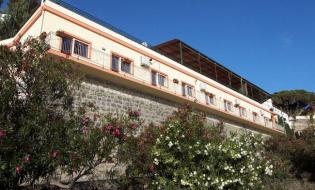 7 Notti in Casa Vacanze a Ustica